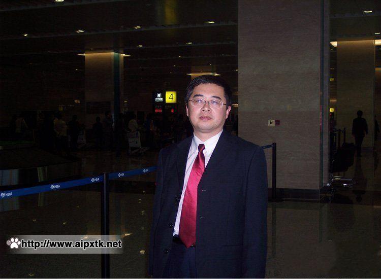 kou22 cn com 熊 老爸 胖 熊 天下 大同 老年 裤裆 750 x 550 ...