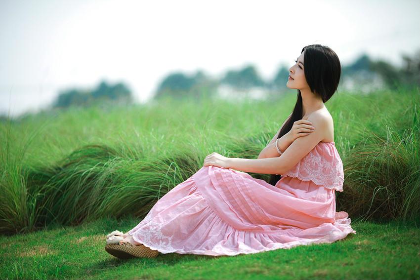 女人怎样如何保持年轻的秘诀方法 - 百灵 - 1156587092的博客