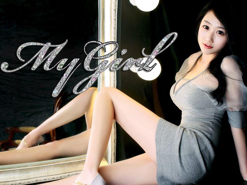 来自于 韩国限制级风俗媚娘之欲女>的照片