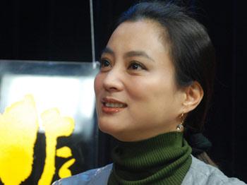 美女2012 17 甘露露2012