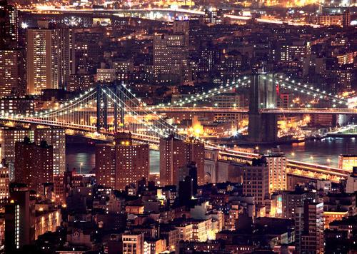 所当前页面:网站首页-- 美丽城市风景