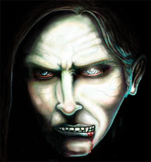 鬼图片最吓人的 鬼图片最吓人的动图 鬼图片最吓人的图手绘