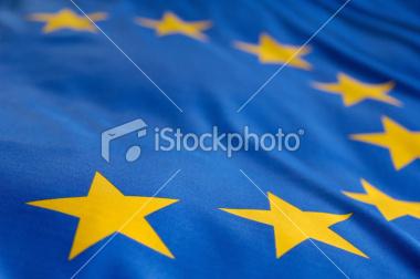 达盖尔董晓琴_达盖尔旗帜