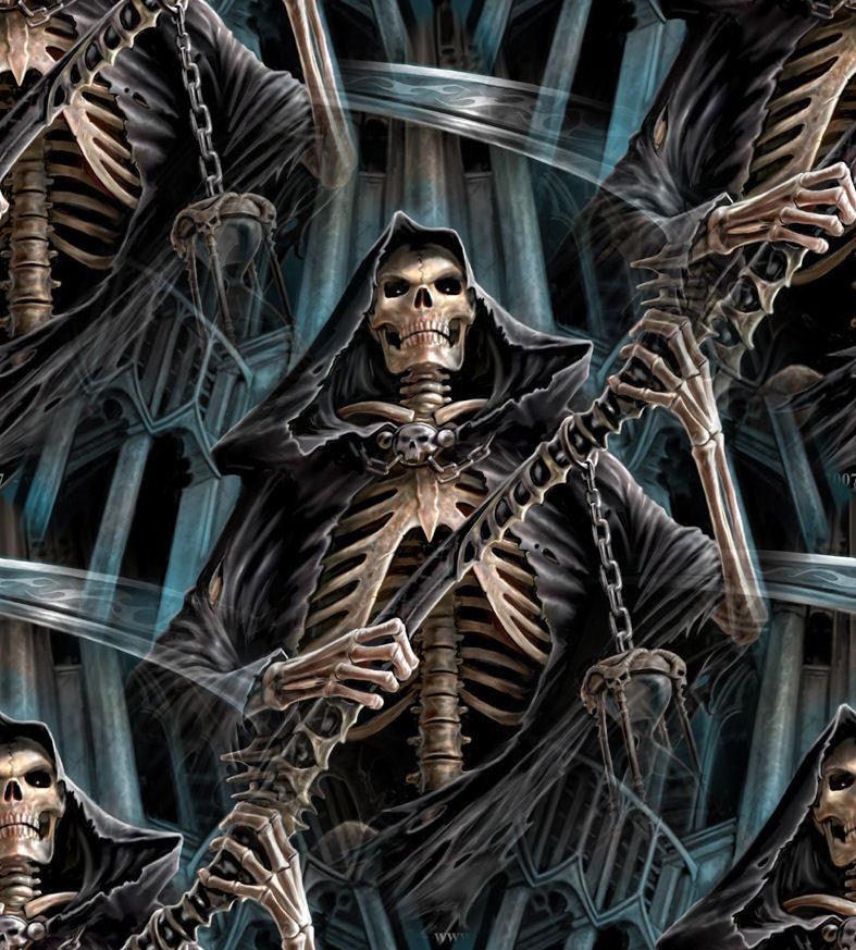 六翼死神镰刀图片死神镰刀图片死神镰刀图片
