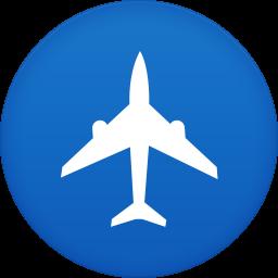 飞机 Icon 网页游戏超市