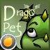 宠物恐龙 遊戲 App LOGO-硬是要APP