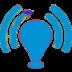 WiFiAround 工具 App LOGO-硬是要APP