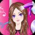 快乐美发师 遊戲 App LOGO-APP試玩