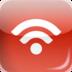 wifi密码查看神器 生活 App LOGO-APP試玩