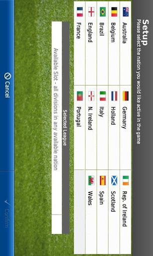足球经理 Football Manager Handheld2013 遊戲 App-愛順發玩APP