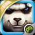 太极熊猫攻略神器 休閒 App LOGO-硬是要APP