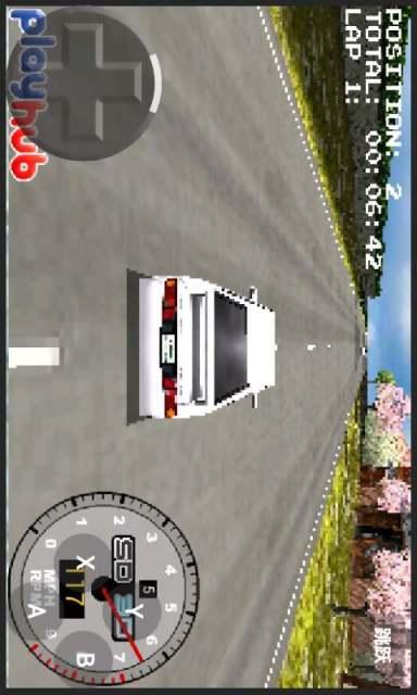 怒火狂飆Drive Angry 3D - 喬伊電影隨想- PChome 個人新聞台