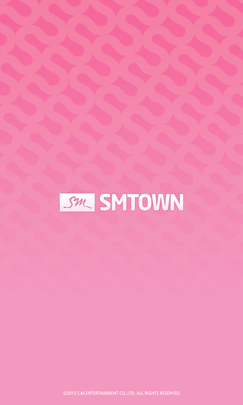 SUPERSTAR SMTOWN Server Open in Thailand_EunHyuk of Super Junior Message - YouTube
