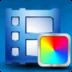 暴风影音视频格式转换教程 LOGO-APP點子