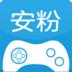 安粉游戏中心 LOGO-APP點子
