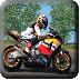 终极摩托挑战 賽車遊戲 App LOGO-硬是要APP