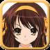 人气动漫全明星 棋類遊戲 App LOGO-APP試玩
