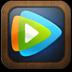腾讯视频播放指南 媒體與影片 App LOGO-APP試玩