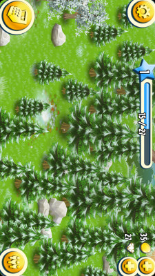 玩遊戲App 卡通农场免費 APP試玩