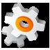 高级设置 工具 App LOGO-APP試玩