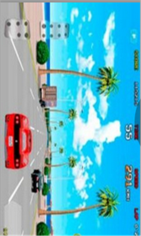 SA聖安地列斯 PS2版本密技詳細介紹 第 1 頁 :: SA聖安地列斯 :: 俠盜獵車手家族板 :: 遊戲基地 gamebase