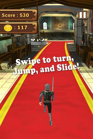 玩免費動作APP|下載吸血鬼城堡 app不用錢|硬是要APP