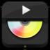 iTunes音乐播放器 媒體與影片 App LOGO-硬是要APP
