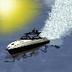 3D遥控快艇 體育競技 App LOGO-硬是要APP