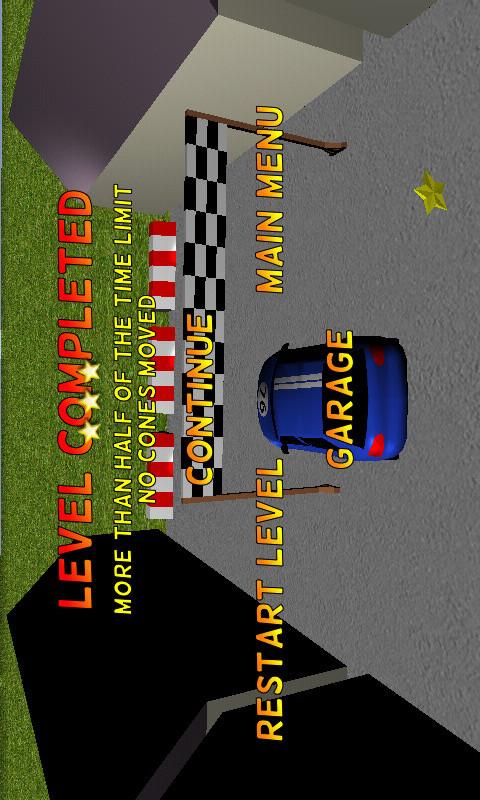 玩免費賽車遊戲APP|下載3D街道驾驶 app不用錢|硬是要APP