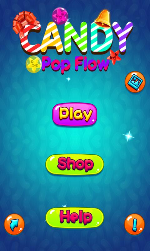 Candy Crush Saga 產生巧克力球的技巧--==最專業、最眾多的app ...