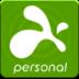 Splashtop 工具 App LOGO-硬是要APP