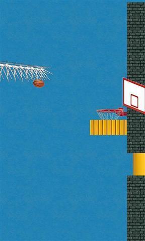 玩免費體育競技APP|下載投篮球 app不用錢|硬是要APP