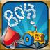 拖拉机升级80分 棋類遊戲 LOGO-玩APPs