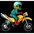 摩托车竞赛 賽車遊戲 App LOGO-APP開箱王