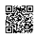终结者2:审判日(电影官方手游)下载