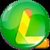 历趣市场 工具 App LOGO-硬是要APP