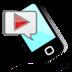 录音大师(汉化版) 社交 App Store-癮科技App