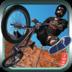 极限自行车 賽車遊戲 App LOGO-硬是要APP
