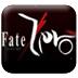 FATE_ZERO-个性主题 個人化 App LOGO-硬是要APP