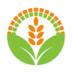 生态农业行业网