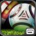 RS2012 體育競技 App Store-癮科技App