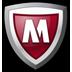 McAfee Security LOGO-APP點子
