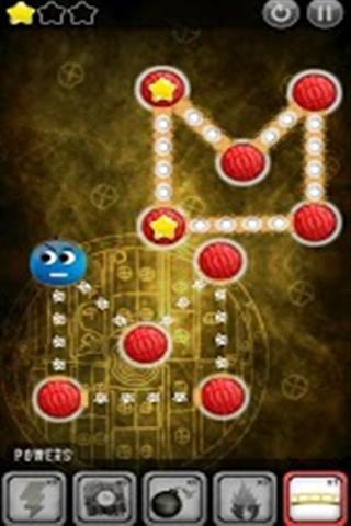 玩休閒App|吃球免費|APP試玩