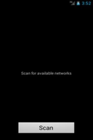 【免費工具App】Wifi黑客-APP點子
