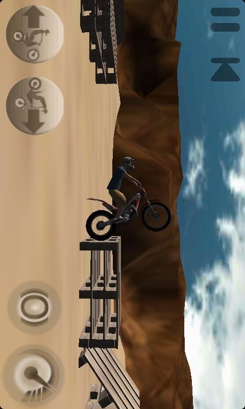 免費下載賽車遊戲APP|沙滩摩托 app開箱文|APP開箱王