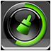内存卡清理优化大师 工具 App LOGO-硬是要APP