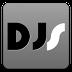 DJ工作室 媒體與影片 App LOGO-硬是要APP