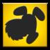 宠物座 棋類遊戲 LOGO-玩APPs