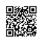 麦田英语-儿童英语学习下载