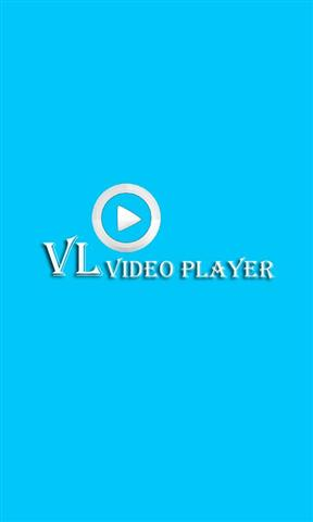 【App推薦】Video D/L - iPhone iOS 想下載YouTube ...